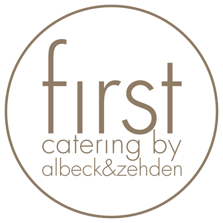 First Catering Berlin
